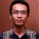 Syaifuddin, S.Hut