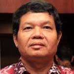 Dr.Drs Acep Akbar. MP