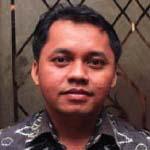 Dr.Dony Rachmanadi, S.Hut,M.Si