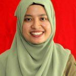 Safinah Surya Hakim, S.Hut, M.Si
