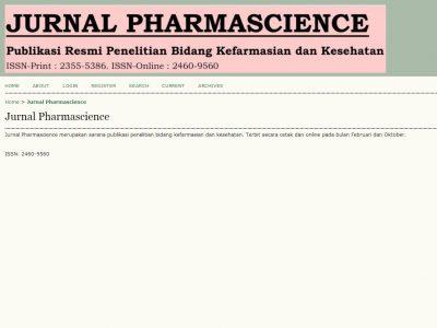 Daya Reduksi Ekstrak Etanol Biji Aquilaria microcarpa, Aquilaria malaccensis, dan Aquilaria beccariana terhadap Ion Ferri (Fe³+) dengan Metode FRAP (Ferric Reducing Antioxidant Power)