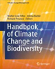 The Impact of Forest Fire on the Biodiversity and the Soil Characteristics of Tropical Peatland