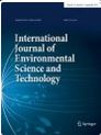 The effect of tropical peat land-use changes on plant diversity and soil properties