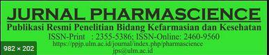 Karakteristik Fisika Sediaan Suspensi Ekstrak Etanol Daun Gaharu (Aquilaria microcarpa Baill.) dengan Variasi Carboxymethyl Cellulose Sodium (CMC-Na)