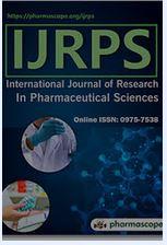Immunomodulatory Activity Test of Syrup Dosage Form of Combination Phyllantus niruri Linn. And Sterculia quadrifida R. Br. Extract.