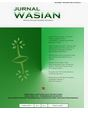 The Plants Extract Toxicity Againts Achatina fulica (Ferussac, 1821) in Nyawai Ficus variegata (Blume)