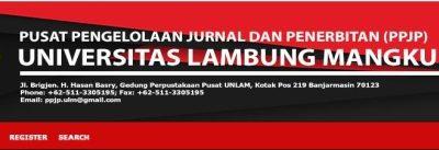 Tataniaga dan peluang pengembangan gemor (Nothaphoebe coriacea Kosterm.) di Kalimantan Selatan dan Kalimantan Tengah